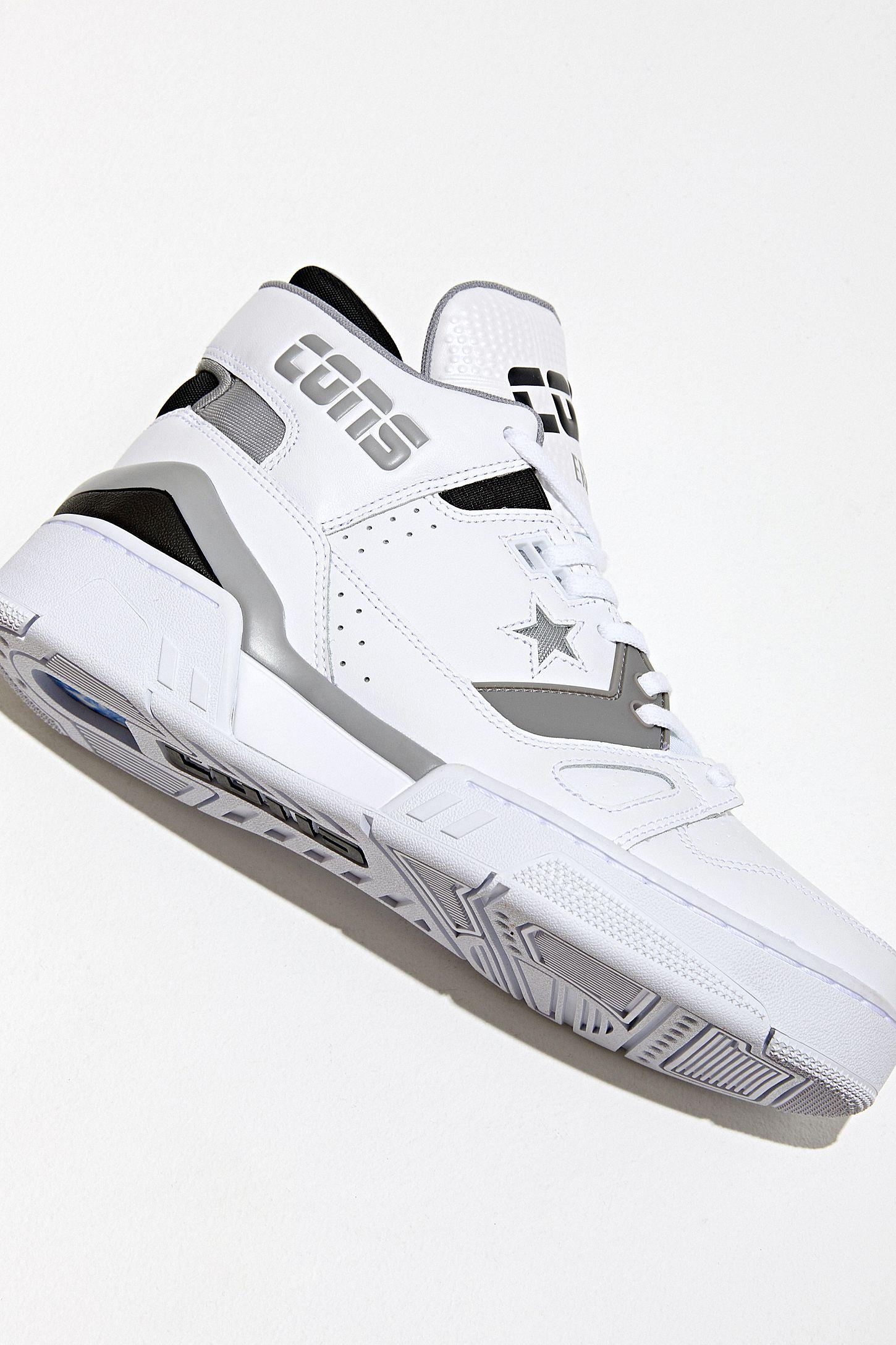 Converse ERX 260 Mid Sneaker