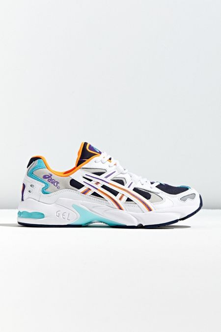 buy online a773d 3ef58 Asics | Urban Outfitters Canada