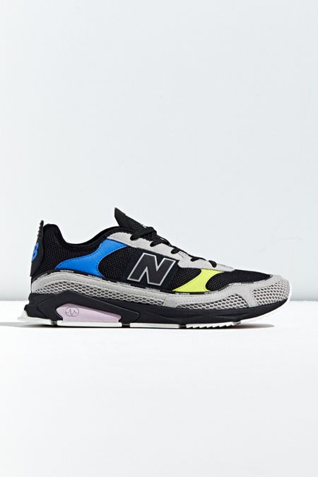 New Balance | Urban Outfitters