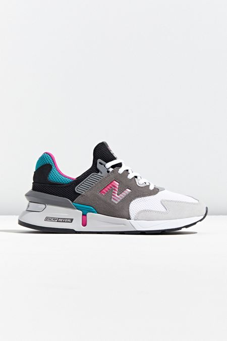 42217533c0f0 New Balance | Urban Outfitters