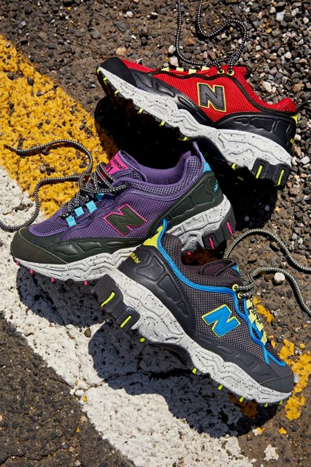 competitive price 00488 fbdb2 New Balance | Urban Outfitters