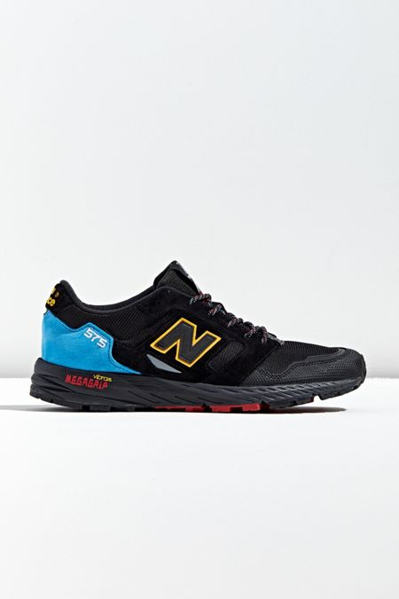 competitive price 035cb 3f6a0 New Balance   Urban Outfitters
