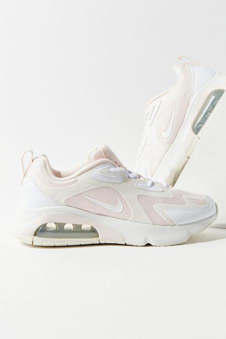 adidas sneakers dames wit zilver