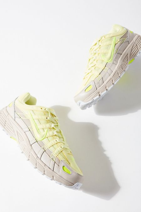dd5d73ac3 Women's Sneakers   Urban Outfitters