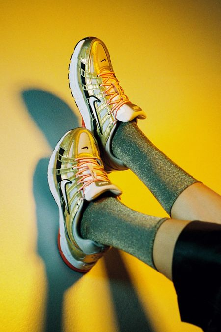 Cheap Nike Air Max 97 Women's Running Shoes Lady