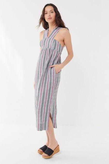 dff2053db2 Maxi - Dresses + Rompers On Sale