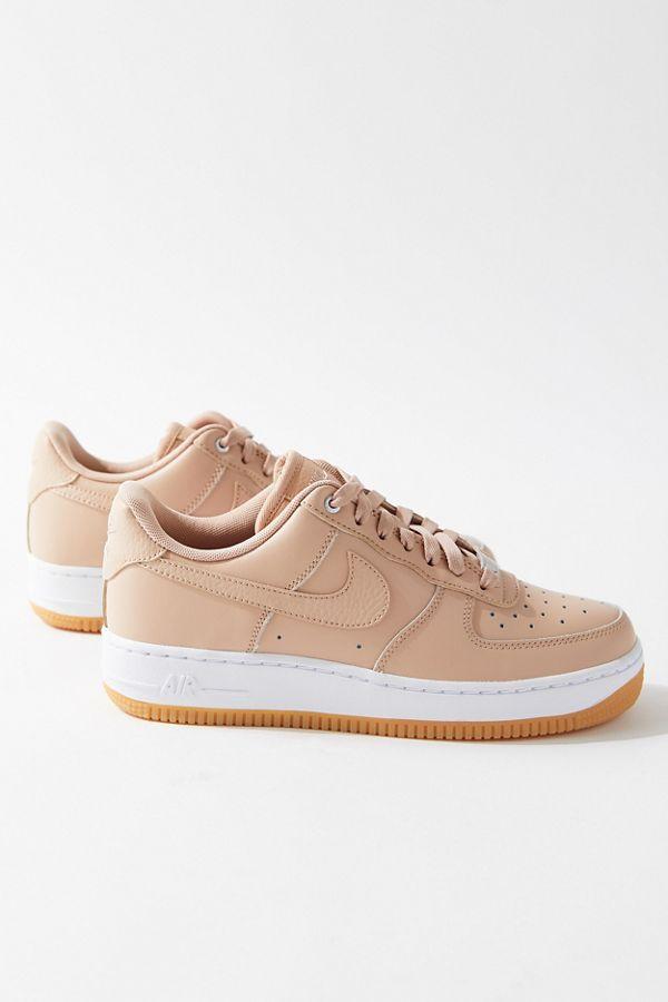 Nike Air Force 1 '07 Premium Sneaker by Nike
