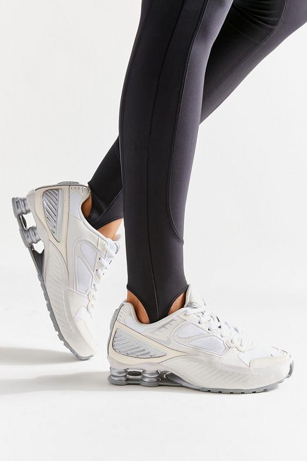 Nike Shox Enigma 9000 Sneaker