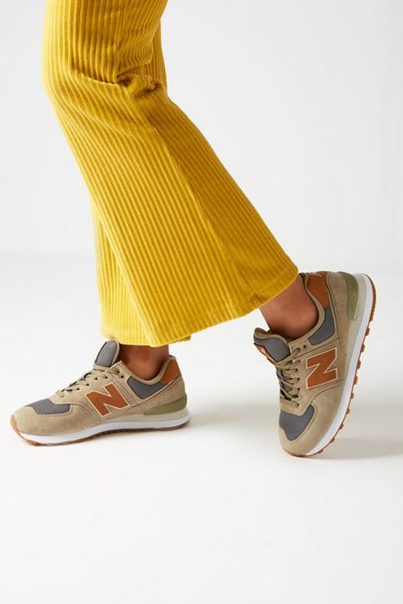 competitive price 3f7a7 b07ae New Balance | Urban Outfitters