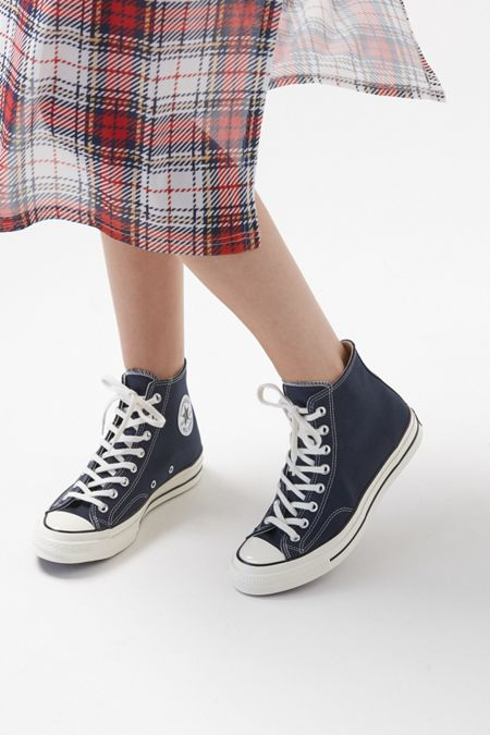 be16aebbcd Converse | Urban Outfitters