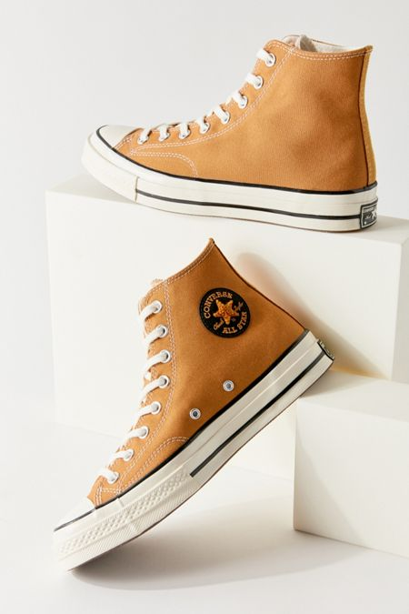 Converse New Fall Clothes For Women | Urban Outfitters