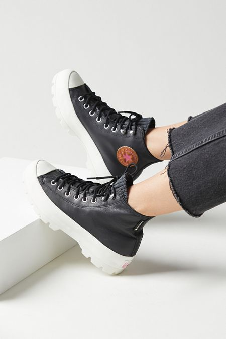Converse | Urban Outfitters