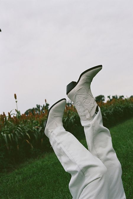 Urban Outfitters Women's Boots + Ankle Boots | Urban