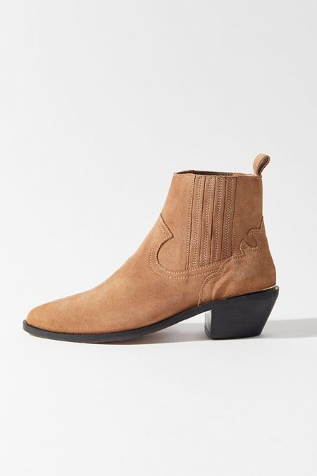19d2907c0253 Boots + Booties - Shoes on Sale for Women | Urban Outfitters