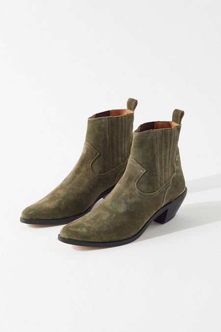 541457941a Boots + Booties for Women | Urban Outfitters
