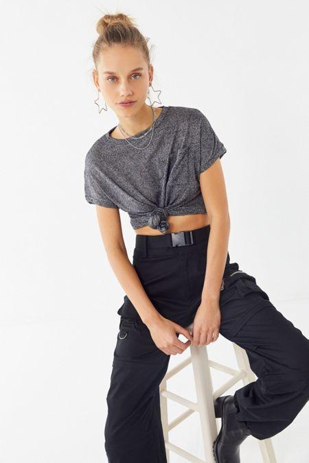 020f32e2 Levi's 501 Skinny Jean – Coal Black | Urban Outfitters