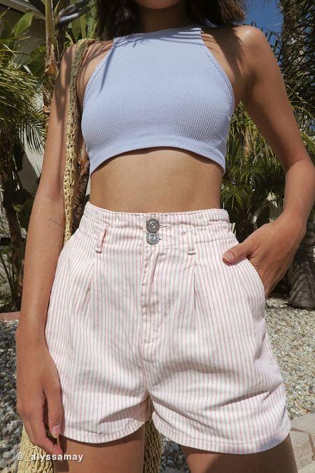 1ec63e246b Bdg - Jeans, Pants + Leggings On Sale For Women | Urban Outfitters