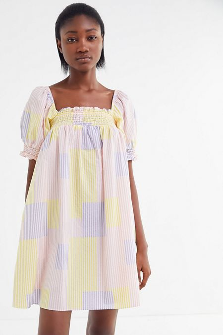 b42074440 Sale Items in Women's Clothing | Urban Outfitters
