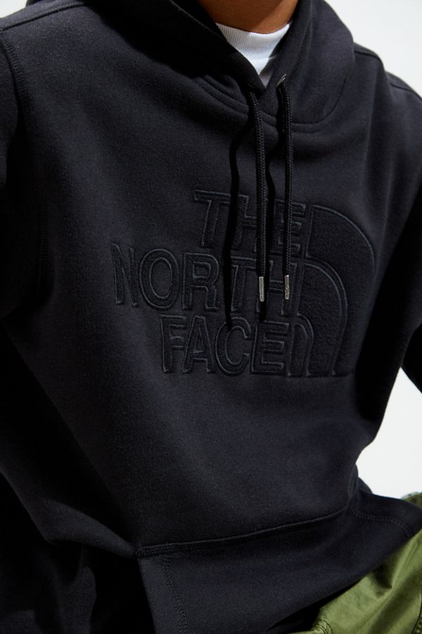 new collection best shopping The North Face Sobranta Hoodie Sweatshirt