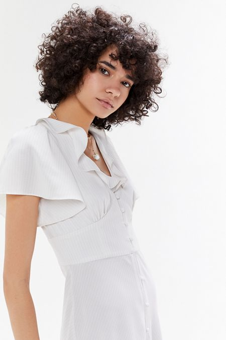Sale Items in Women's Clothing | Urban Outfitters