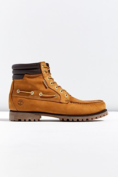 Timberland Shoes on Sale for Women | Urban Outfitters