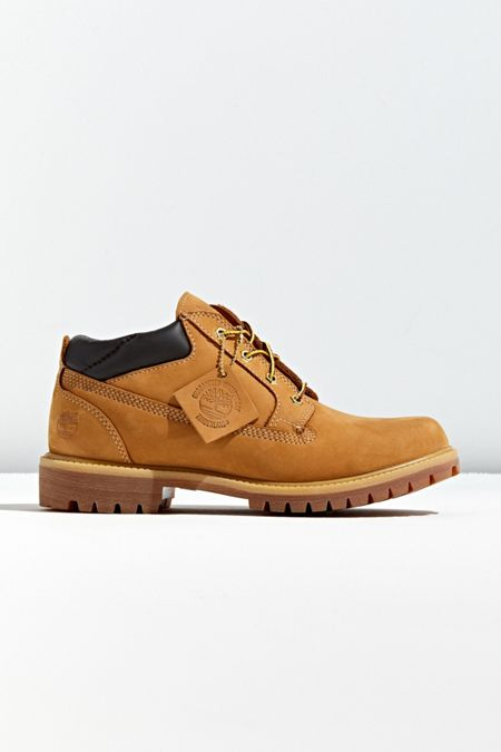 89dcdd9a72c Timberland | Urban Outfitters