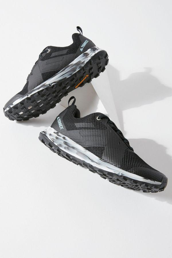 reputable site 8324f 9f7f0 adidas Terrex Two Sneaker