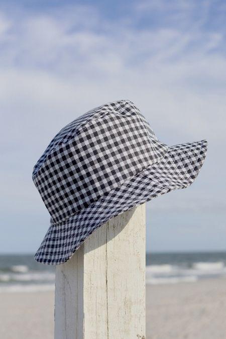 600ad67b Women's Bucket Hats, Sun Hats & Visors | Urban Outfitters