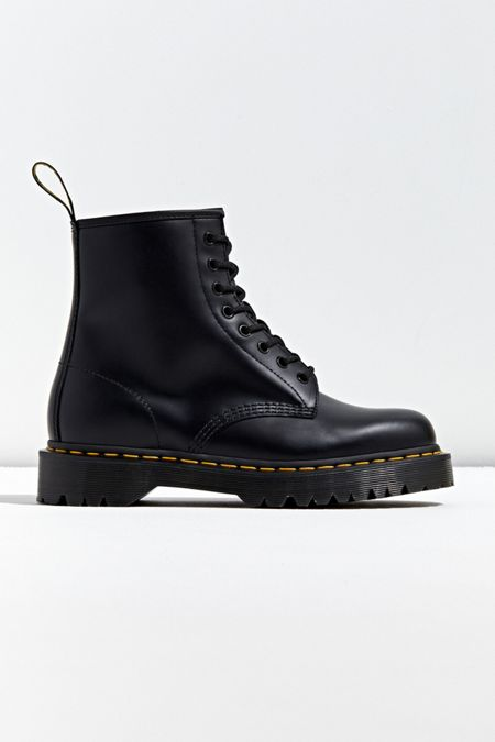 c3b76842e6c Dr. Martens | Urban Outfitters