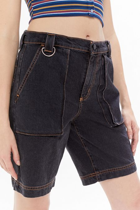 4d97b32d Shorts for Women | High-Waisted + Denim | Urban Outfitters