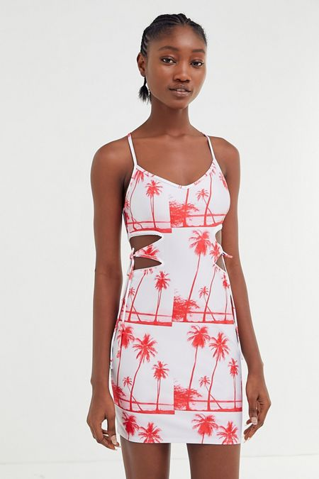 06d0a30647c2 Size M - Dresses + Rompers | Urban Outfitters