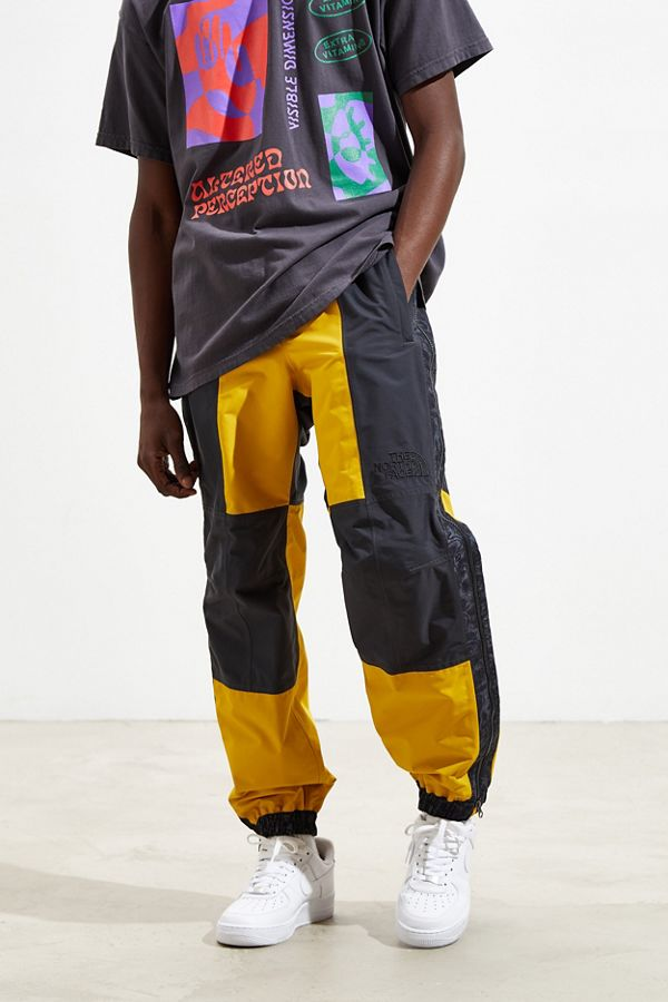 look good shoes sale online for sale fashion styles The North Face '94 RAGE Rain Pant