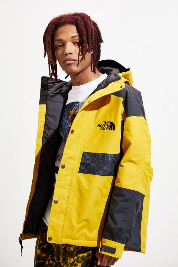 The North Face '94 Rage Waterproof Jacket by The North Face