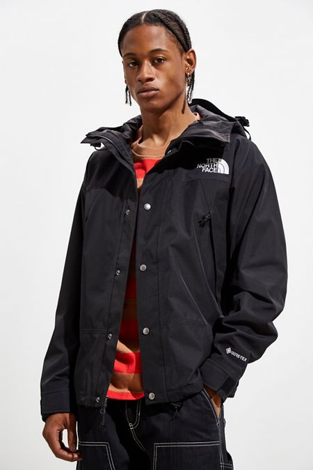 size 40 e6a7c 37fd8 The North Face | Urban Outfitters