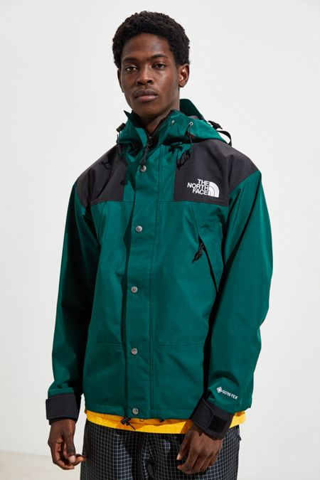 cb654963b The North Face | Urban Outfitters