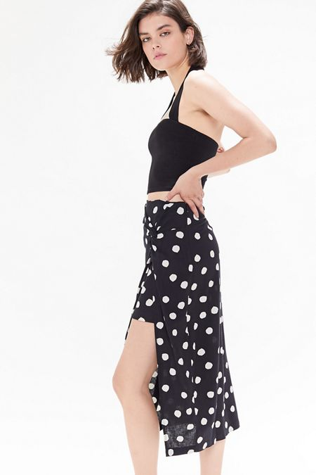 db675928825d Skirts for Women: Boho, Vintage, Grunge + More | Urban Outfitters Canada