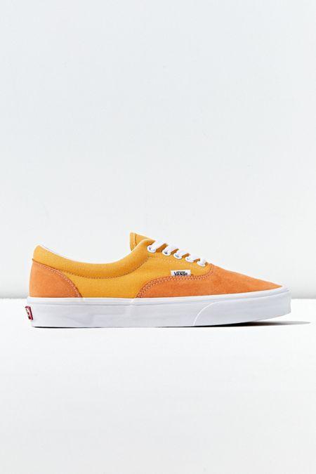 vans schoenen heren sale