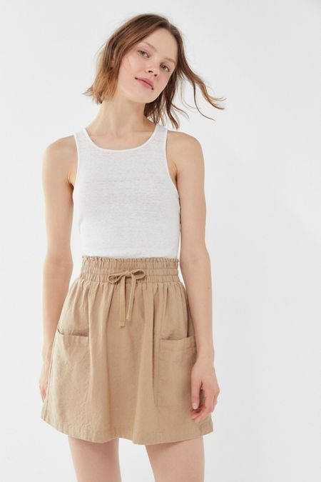 d952d7fc Assorted - Women's Bottoms, Pants, + Trousers | Urban Outfitters