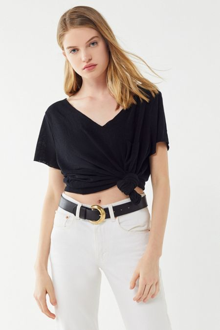 cfee76cbf Women s T-Shirts