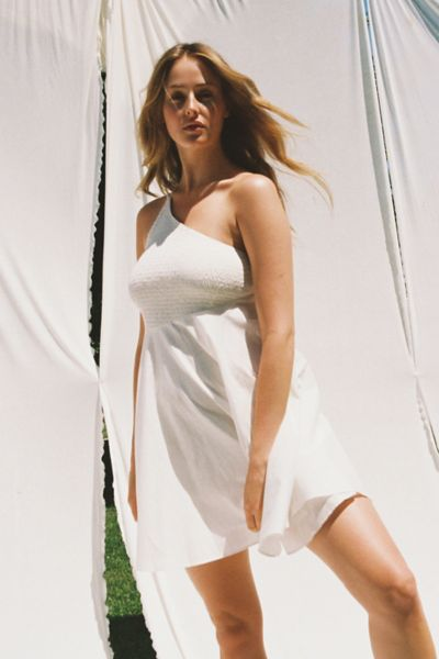 122886cf1fac Dresses + Rompers | Urban Outfitters