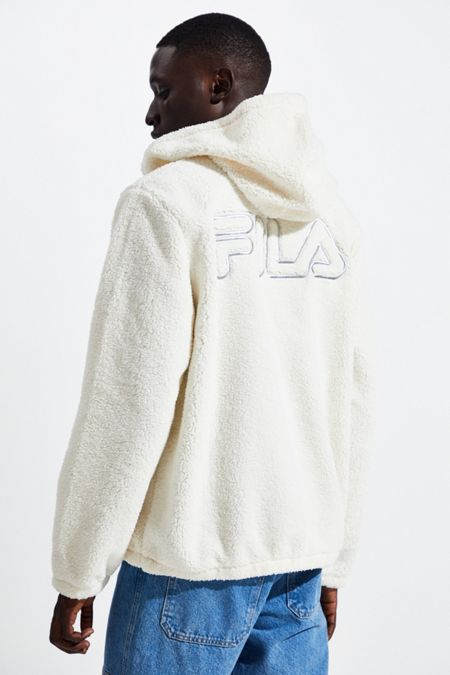 6c232755 Men - FILA | Urban Outfitters