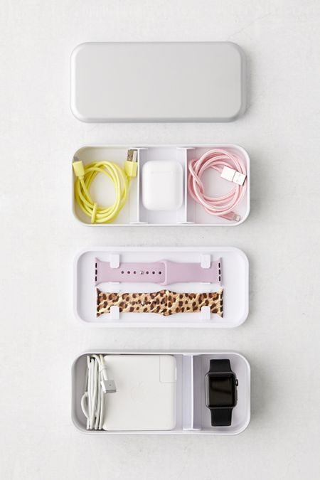 Phone Accessories, Cables, + More | Urban Outfitters