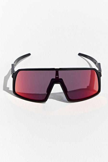985aff66ea9191 Oakley Sutro Shield Sunglasses