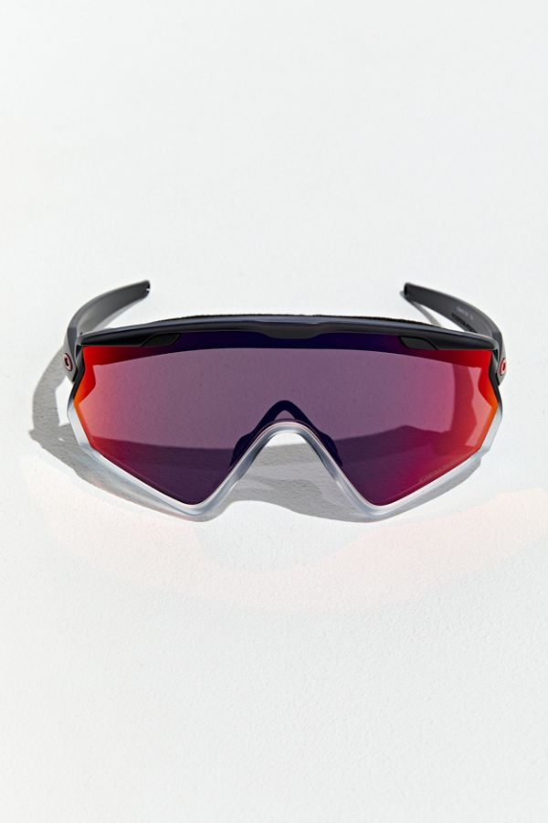 Jacket 2 Sunglasses Wind 0 Oakley ZiTwXPuOk