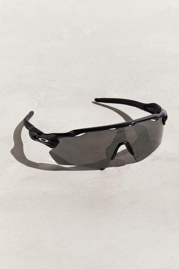 2192f9436b Oakley Radar EV Path Sunglasses | Urban Outfitters oakley radar ev path