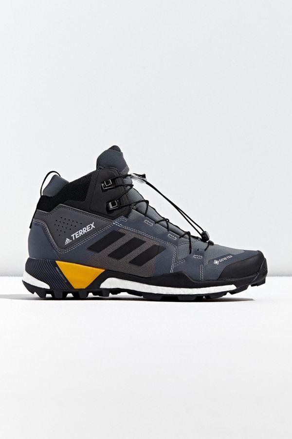pretty nice b0aca e9263 adidas Terrex Skychaser GORE-TEX® Sneaker