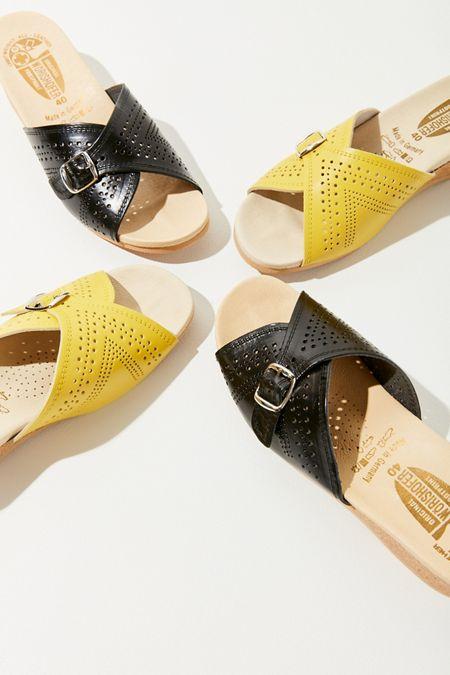 c00b6266e3d Wedge - Women s Sandals + Slides