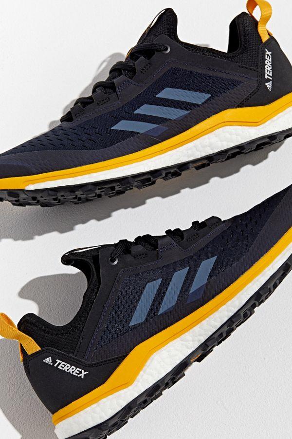 adidas Terrex Agravic Flow Sneaker