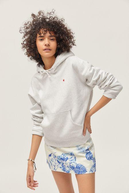 a9a8edbf5 Hoodies + Sweatshirts for Women | Urban Outfitters