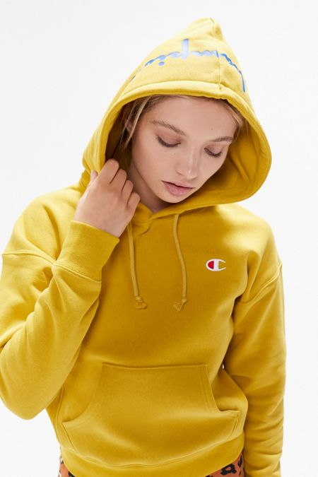 1303ef736 Hoodies + Sweatshirts for Women | Urban Outfitters